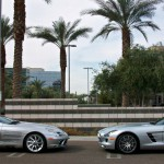 slr and sls