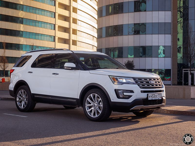 ford-explorer-2016-xle