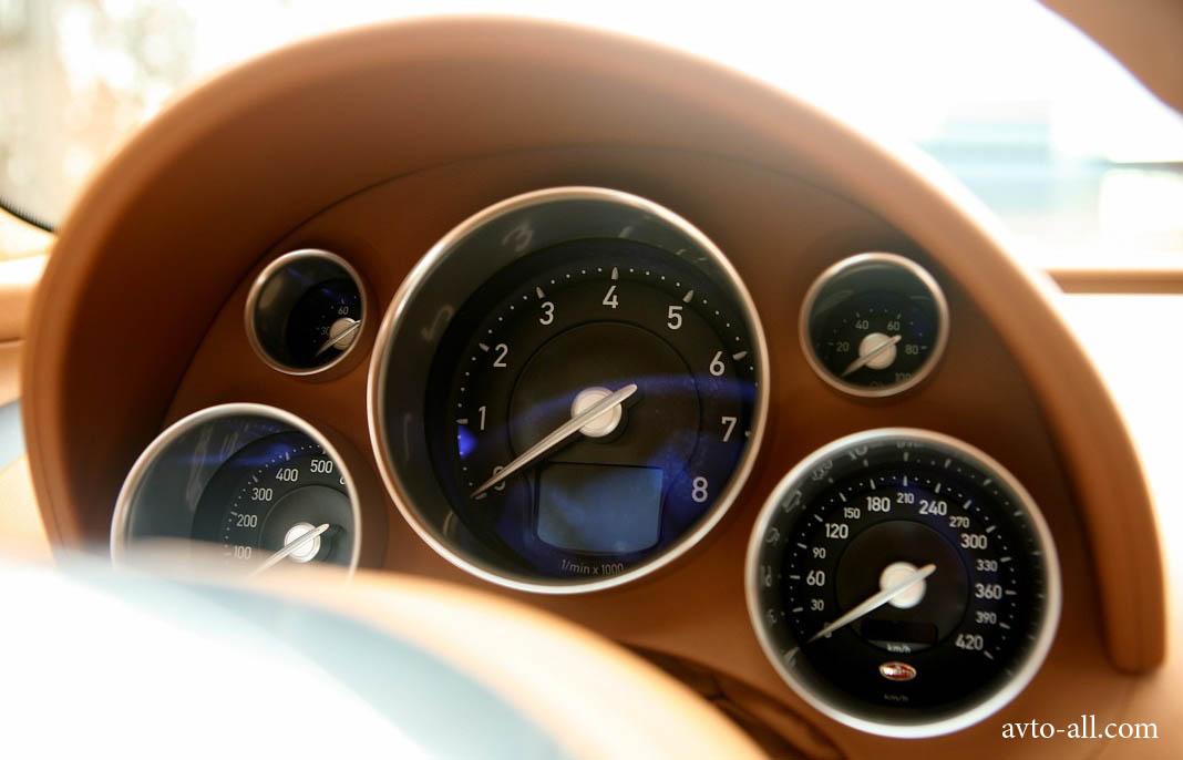 самый быстрый автомобиль +в мире