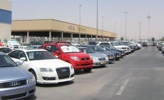 где быстро продать автомобиль