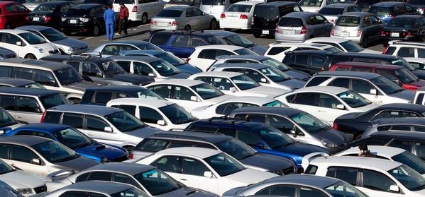 как быстро продать автомобиль