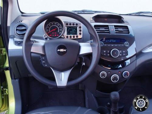 Автомобиль новый до 400000