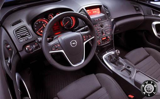 Автомобиль новый до 600000