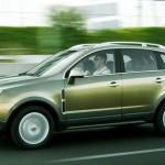 Автомобили до 1000000 рублей новые