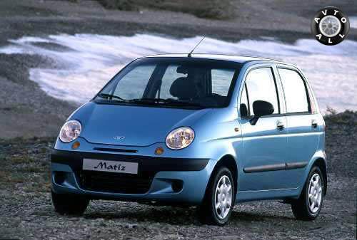 автомобили до 300000 рублей новые