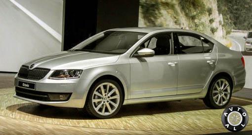 Автомобили до 800000 рублей новые
