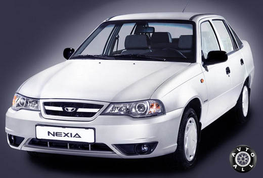 Автомобили новые до 300000