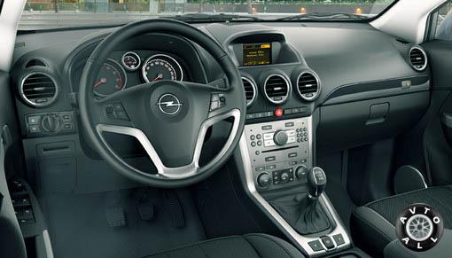 Автомобили новые до 1000000
