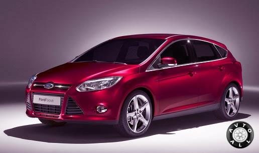 Новый автомобиль до 300000 рублей