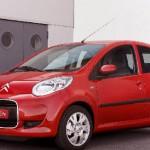 Новый автомобиль до 500000 рублей