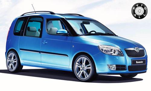 Новый автомобиль до 700000 рублей