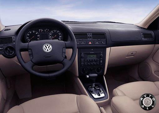 Новый автомобиль до 800000 рублей
