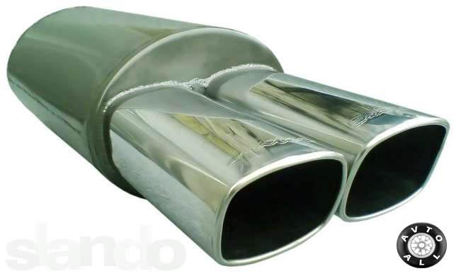 Тюнинг ваз 2108 фото