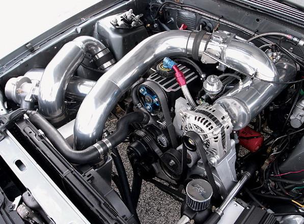 как увеличить мощность двигателя ваз 2109 карбюратор