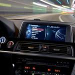 Новый вид BMW X3