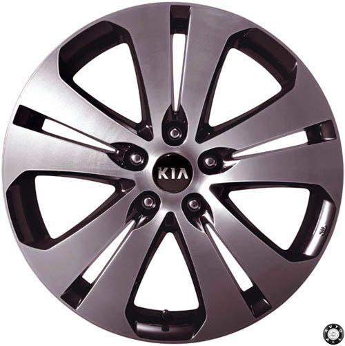диск kia sportage 3