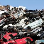 Цены на авто увеличит утилизационный сбор