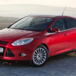 Новые Форды оснастят движками российской сборки
