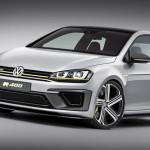 """Volkswagen создаст короля лиги """"горячих хэтчбеков"""""""