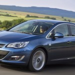 Opel следом за Chevrolet озвучил скидки до конца июня