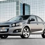 Chevrolet демпингует, чтобы очистить склады и уйти с российского рынка