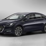 Hyundai i40 после рестайлинга дороже не стал