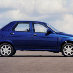 Внешний вид авто ВАЗ 2110