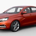 ЭРА-ГЛОНАСС тормозит поставки Ford, Hyundai и Renault на наш авторынок