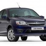 Цены на автомобили Lada повысят уже послезавтра, 1 августа 2015 года