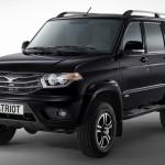 Семейство двигателей ЗМЗ для автомобилей UAZ пройдет модернизацию