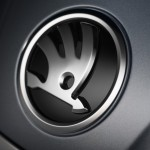Skoda войдет в конкуренцию с BMW X4
