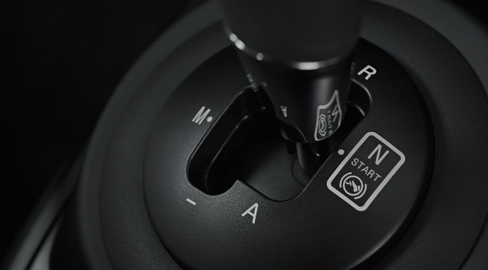 """Новая АМТ для Lada будет """"тихой"""" с начала 2016 года"""
