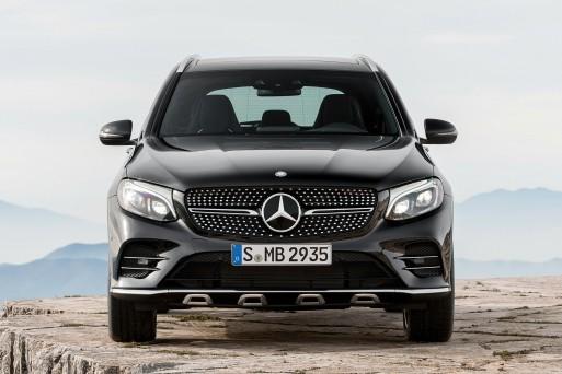Mercedes создаст конкурента VW Amarok на нашем рынке