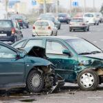 За неявку отзывных автомобилей в СЦ накажут запретом на движение