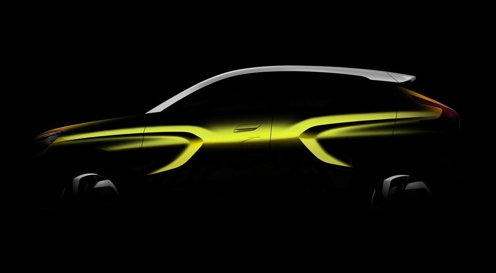 24 августа 2016 года в рамках ММАС мы увидим шесть прототипов новых автомобилей Lada