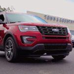 ford-explorer-sport-новый
