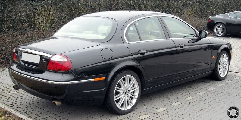 jaguar-s-type
