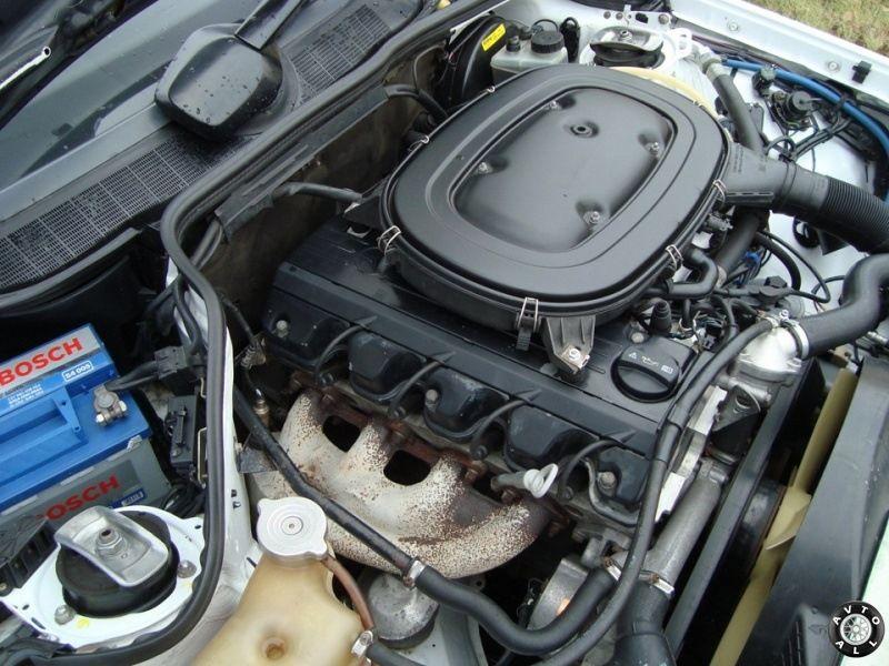 M102 мотор фото
