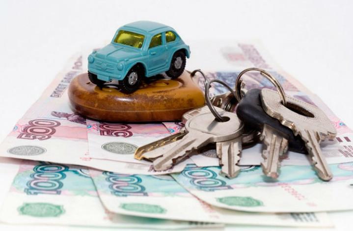 способы кредитования автомобиля