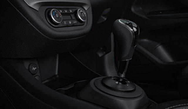 Коробка передач Lada Vesta