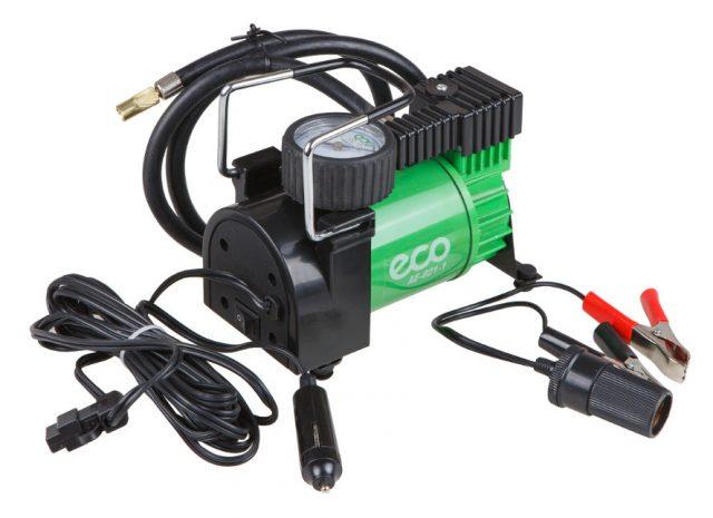 Автомобильный компрессор ECO AE-021-1