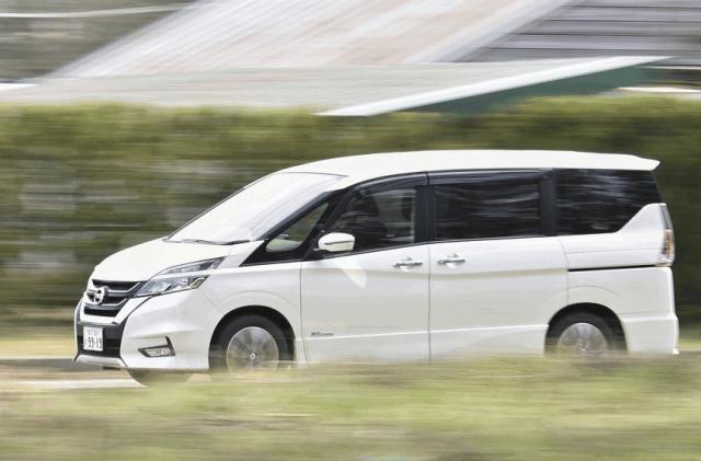 В каких случаях может понадобиться аренда микроавтобуса