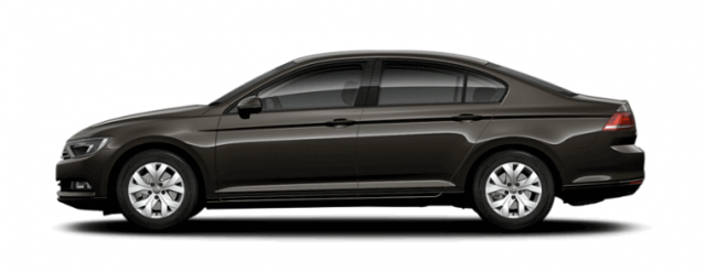 Покупка Volkswagen у официального дилера: выгоды и преимущества