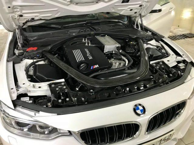 Профессиональная диагностика и ремонт вашего автомобиля