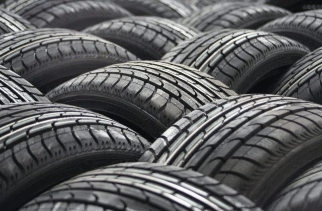 Шины 215/70 R16: полезная информация для автовладельцев