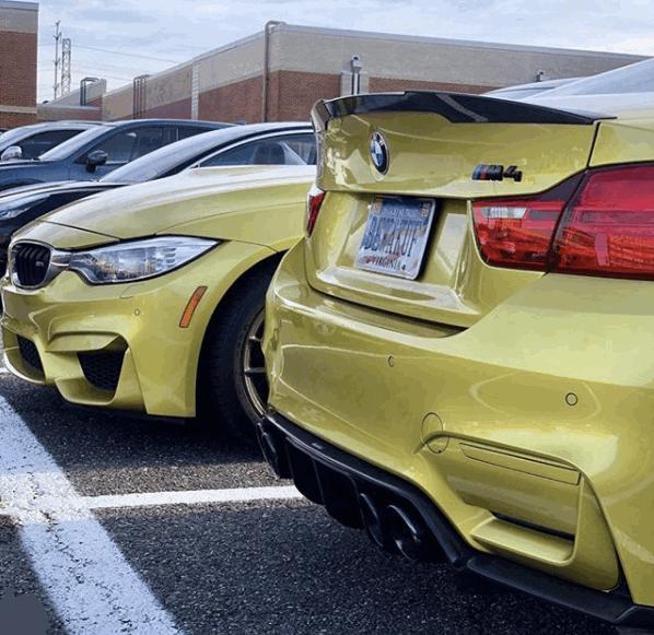 Что важно учесть при выборе и покупке автомобиля