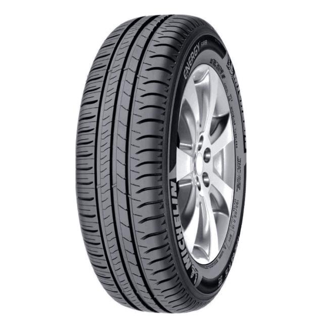 Летние покрышки Michelin Energy Saver с улучшенным составом резины – особенности и достоинства шин с повышенными сцепляющими характеристиками