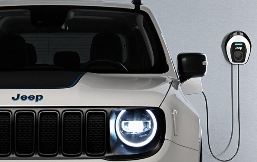 Jeep_EV