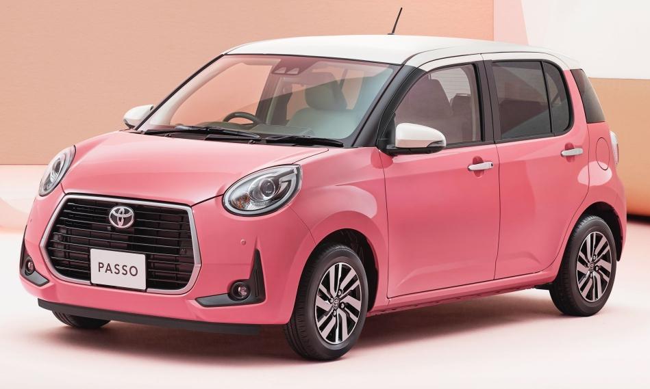 Toyota-Passo-Moda-Charm