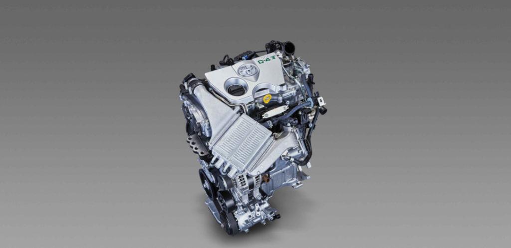 Toyota 8NR-FTS.jpg